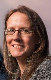 Ellen Gerwitz