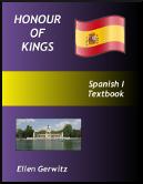Spanish 1 Thumb