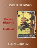 History 4 Thumb